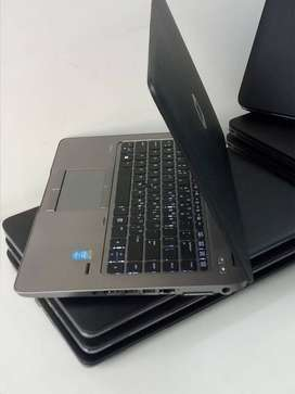 IMPORTED ULTRA SLIM LAPTOP HP ELITEBOOK 840 G2 (REFURBISHED LAPTOPS)