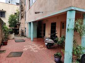 1BHK House Rent at Chromepet Radhanagar