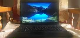 TN laptop 6500