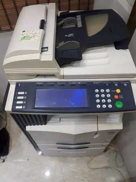 kyocera 3035 for sell