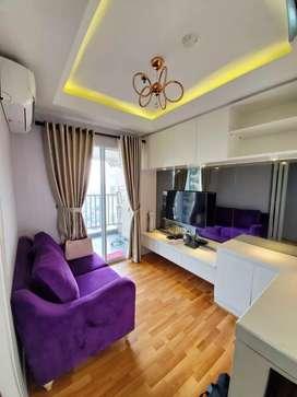 Disewakan Apartemen BELMONT RESIDENCE  Tower Athena