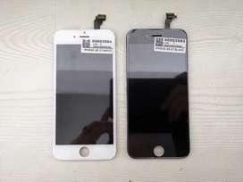 LCD iPhone 6G (Promo dan Garansi)