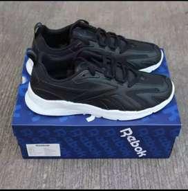 Sepatu Reebok Original