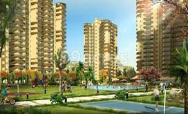 3bhk apartment available for sale in noida extension.