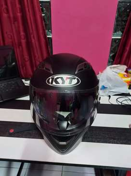 Helm kyt facon 2