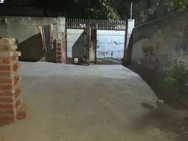 BHAGALPUR Tilkamanjhi Hatiya Road Bank Colony For Sell Building