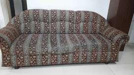 Sofa n chairs