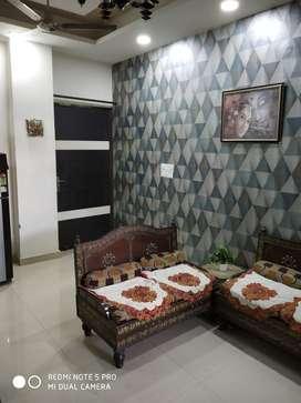 1 bhk rent indirapuram