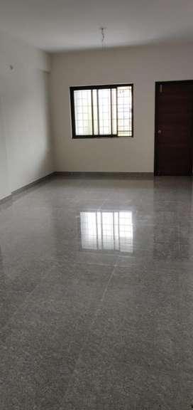 2bhk flat for sale dabolim