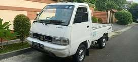 Suzuki Carry Pick up Tahun 2019 KM.3000 istimewa