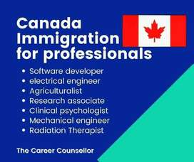 Immigration's, Visits, Business & Student`s Visas