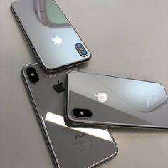 HURRY UP I PHONE X AVAILABLE IN ALL VARIANTS