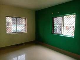Ashiyana apartment 2BHK FLAT