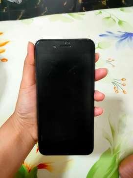 IPHONE 8 PLUS 256 GB - HARGA NEGOTIABLE