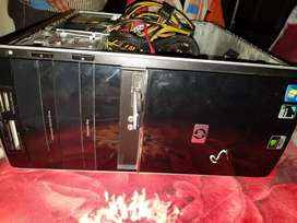 PC For Sell