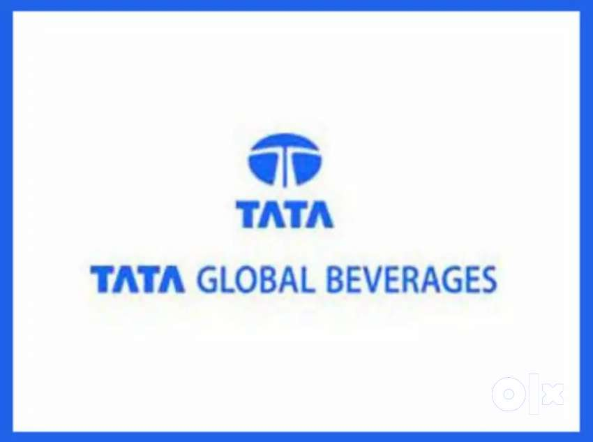 TATA Global beverages 0