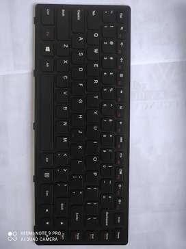 Keyboard Laptop Lenovo G 400s