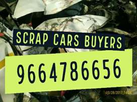 Bei. Old cars we buy rusted damaged abandoned scrap cars we buy