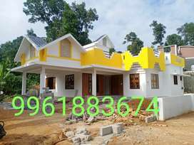 Kodungoor.new.house.11.cent.3.bhk.bank.loan.facilityes