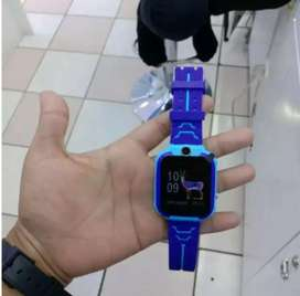 Jam anak imoo GPS smart watch kids watch phone imo imoo smartwatch