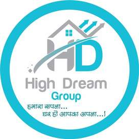 1 bhk & 2 bhk flats avlable for sale in ujjain road