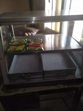 Hot case for sale