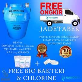 septic tank, sepiteng produsen terbaik dan modern