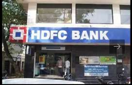 Needs for banking sector in Delhi  ncr