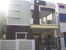 New Gated Community Renovated Duplex house for Rent @ Rs15500
