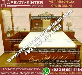 Double Single Bed besttpricee sofa set furniture dining table chair