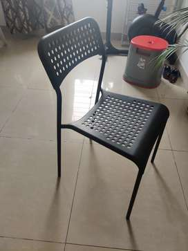 IKEA Chair 2 pcs