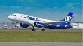 rgently Requirement  Hiring in Airlines job on roll Vacancy for full t