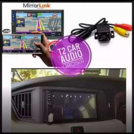 Mumer 2din for sigra calya led 7inc full hd plus camera hd grosir gan
