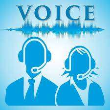 Required Voice Process Executives* No target- Apply Here