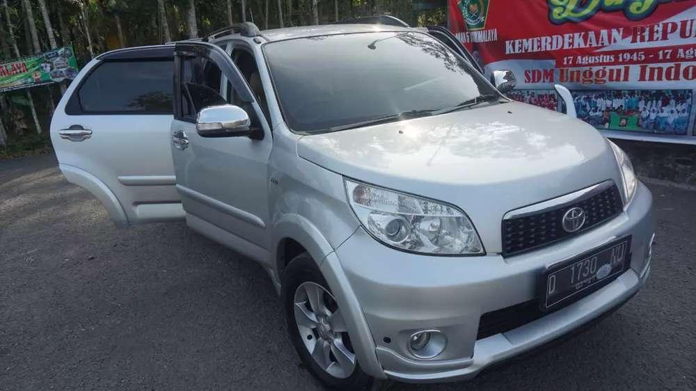 Dijual Daihatsu Taruna FGX Telukjambe Timur 65 Juta #35