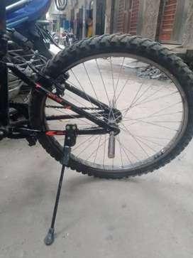Cycle new activa brand