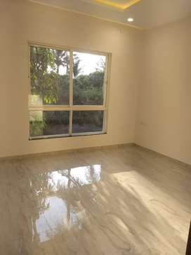 2 BHK At 56.70 Lakh flat in baner mahalunge,with All premium Amenities