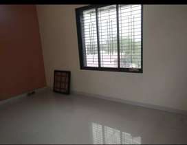 Room for Rent (Student )