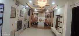 3 bhk independent flat in dwarka morh