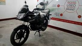 Good Condition Honda Stunner DiskalloySelf with Warranty |  9008 Delhi