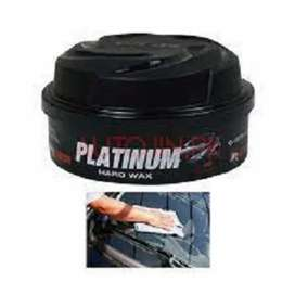 platinium cotting best polish for car