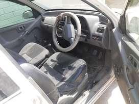 Maruti Suzuki zen Lx 2001 model