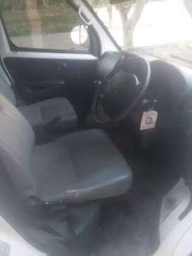 Daihatsu blivan Ac