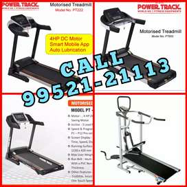 Contact Fitness Equipments Low Price in kochi ...