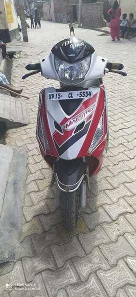 Up 15 CL 5554