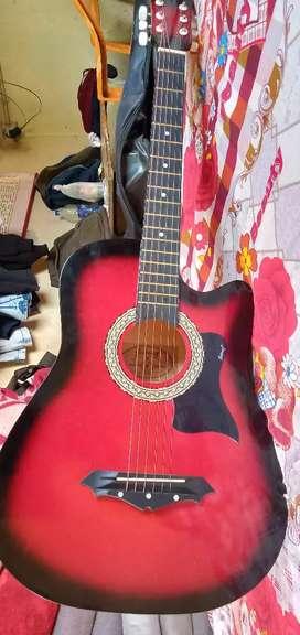 Best gitar