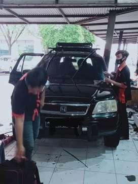 3M auto film garansi resmi 5tahun .no kw kw