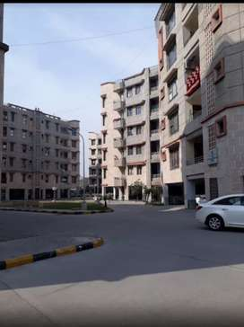 Army flat 4bhk for sale in dugri phase 3 at an affordable price.