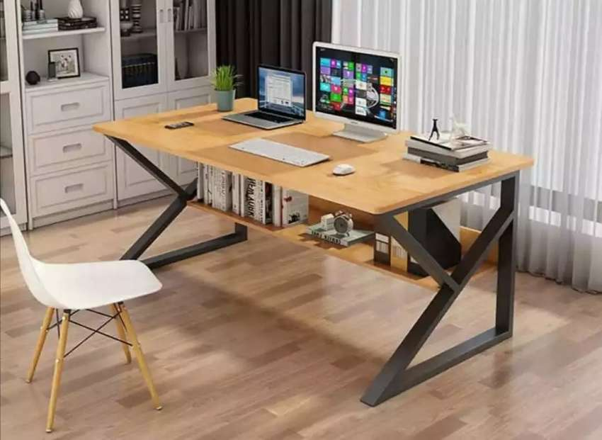 Office desk tables and for workstations