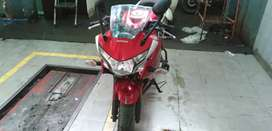 CBR250 Urgent selling... Need of money